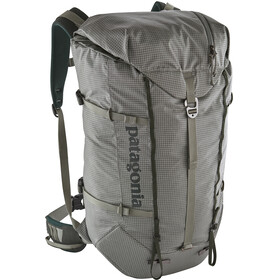 Patagonia Ascensionist Backpack 40l grey